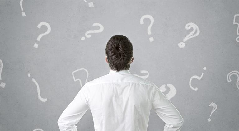 Задайте свой вопрос консультанту
