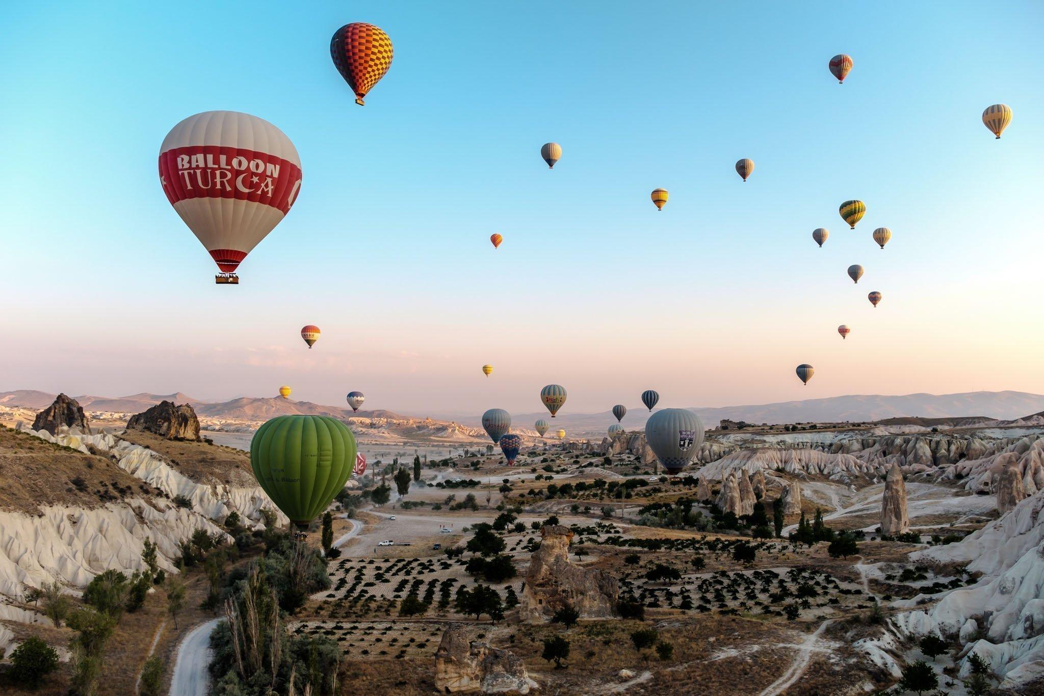ВНЖ в Турции: что нужно знать и как оформить?