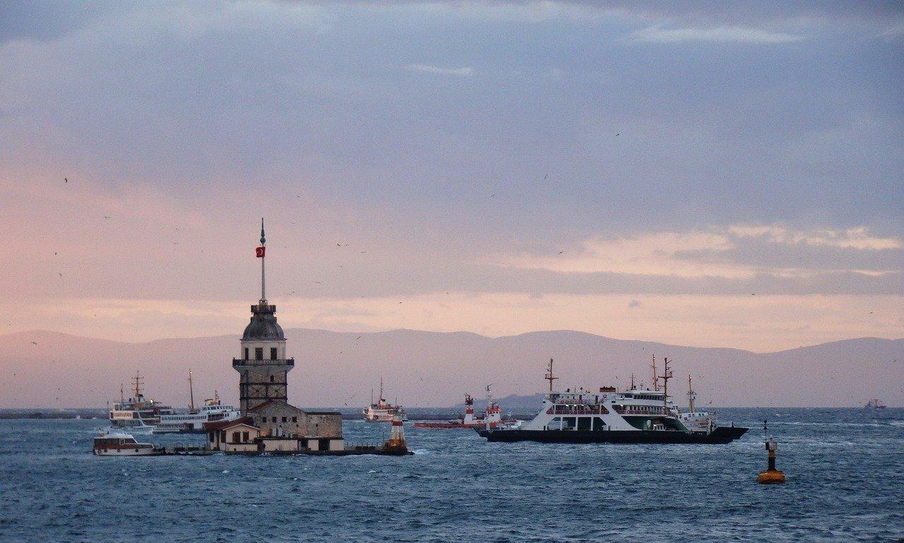 Медицинская страховка в Турции: для чего нужна и как оформить?