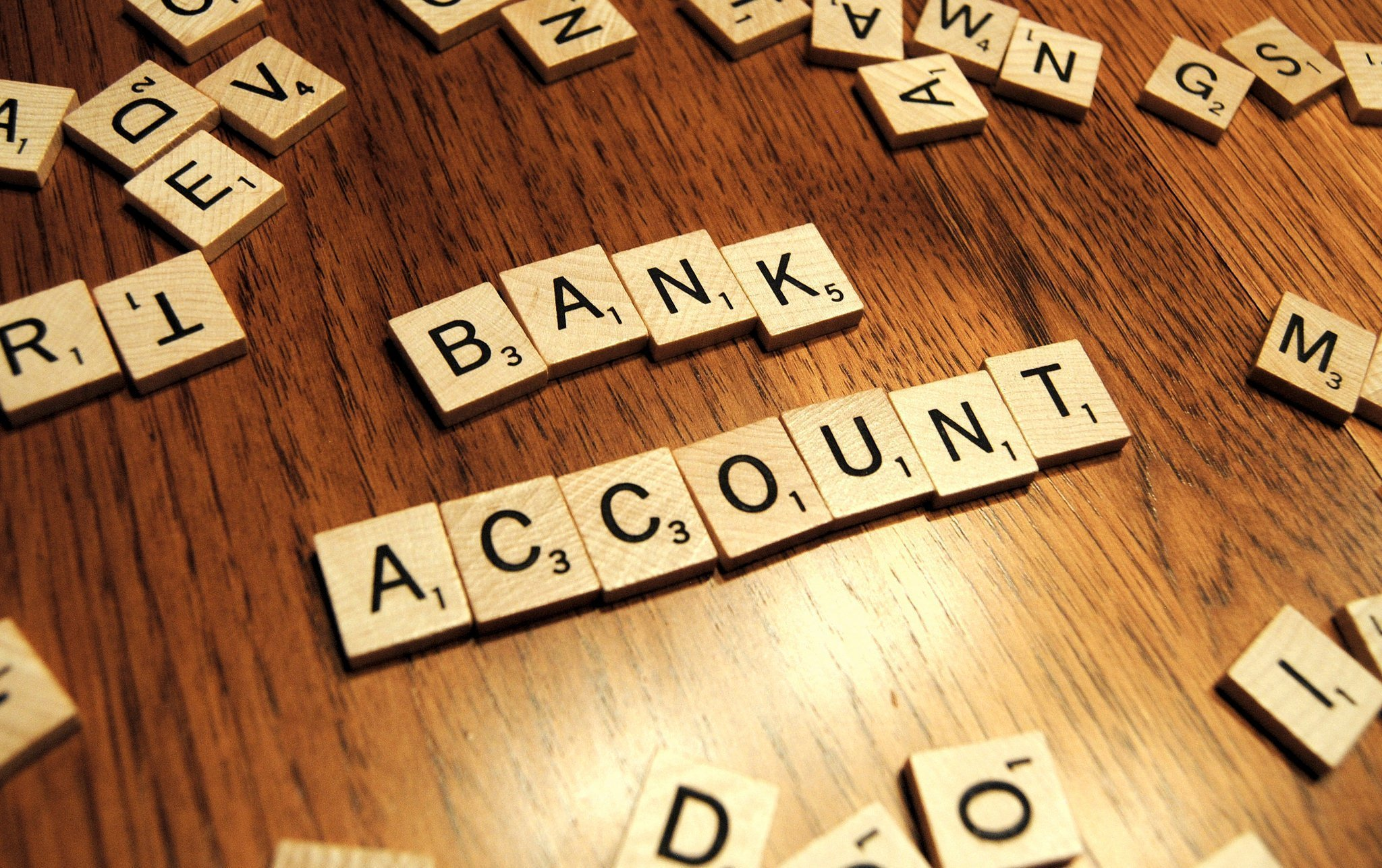 How to open a bank account in a Turkish bank and why do you need a foreigner?