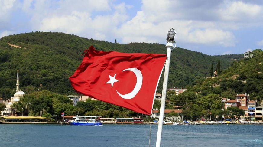 Anpassung in der Türkei - wie man dem östlichen Leben beitritt