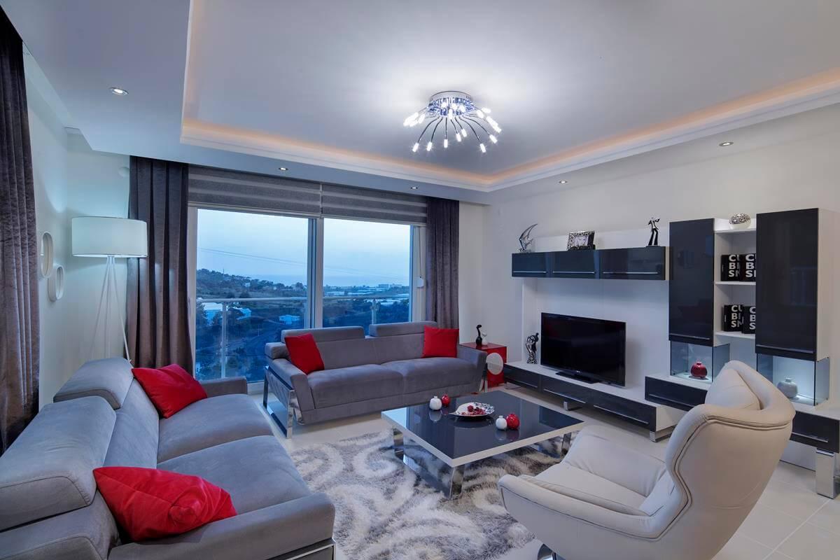 Процедура покупки квартиры в турции снять недвижимость в болгарии у моря