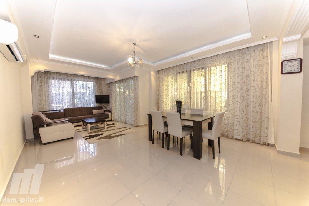 дом в Турции купить