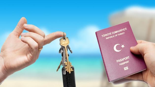 Условия Получения Турецкого Гражданства для Иностранцев Упростились